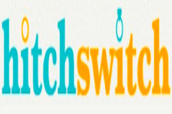 hitchswitch