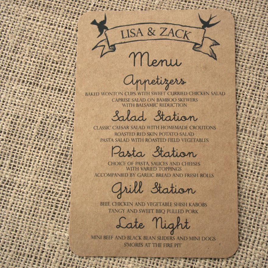 Paper Sofia Invitations Blog