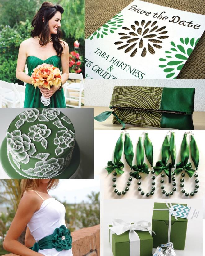 Emerald_green