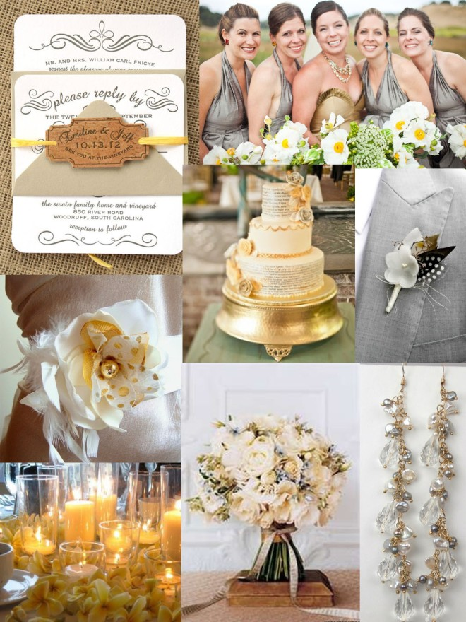 Grey_Gold_Wedding