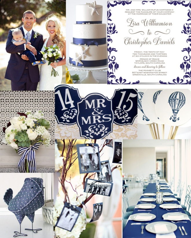 navy_white_wedding