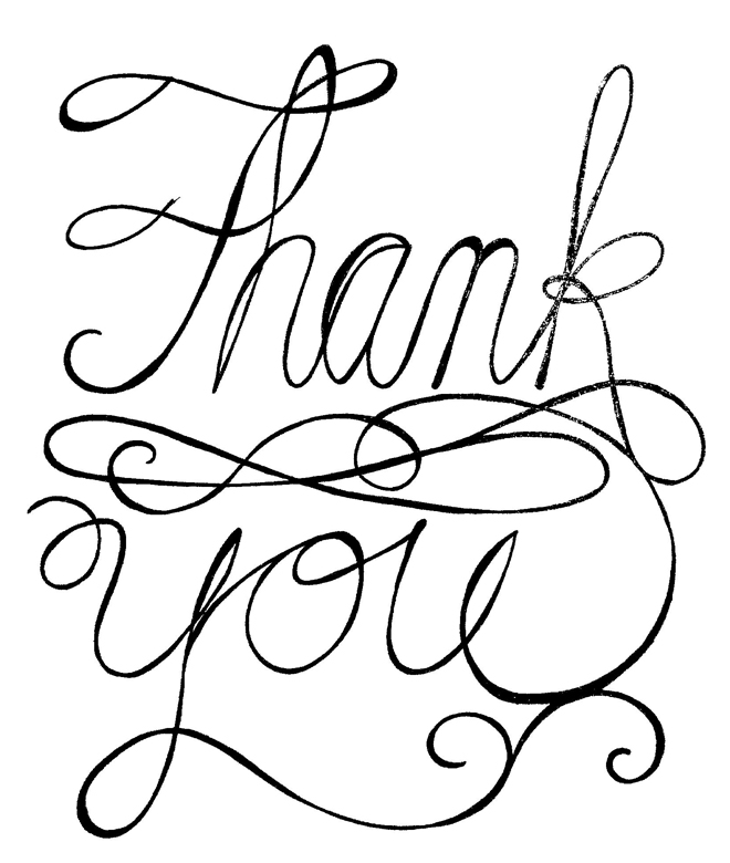 thank_you_lettering