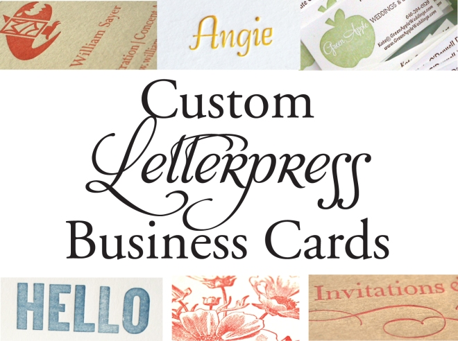 business_cards_8