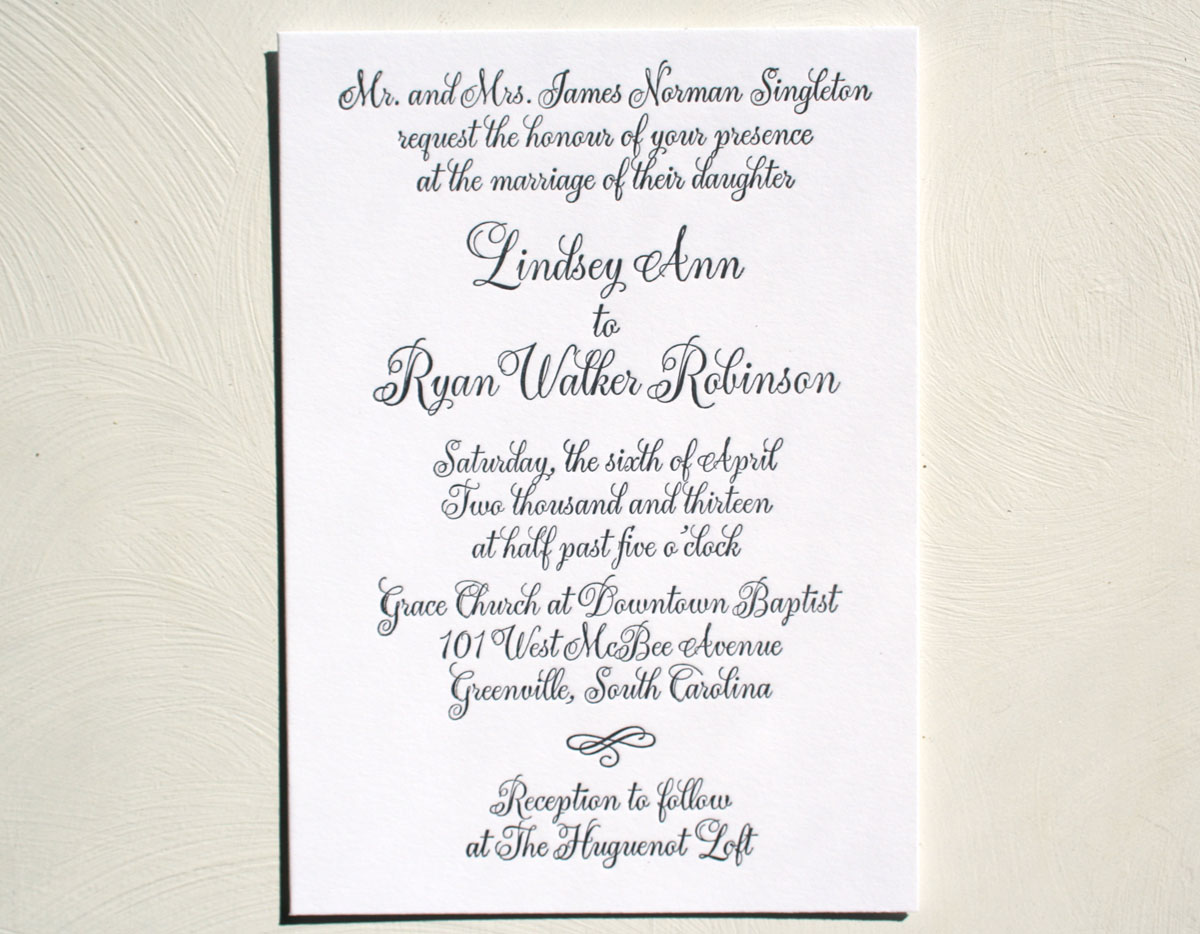 wedding page 2 sofia invitations blog