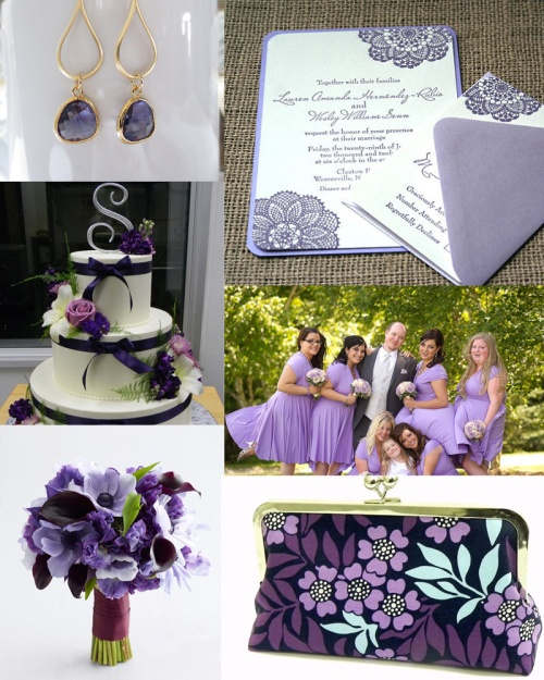 lilac_navy_wedding