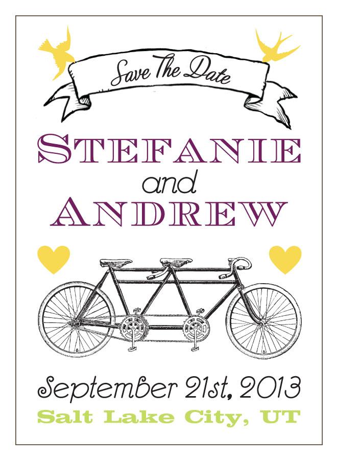 Stefanie_bike_std
