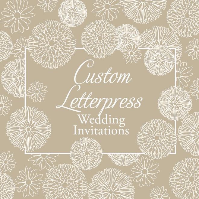 custom_letterpress