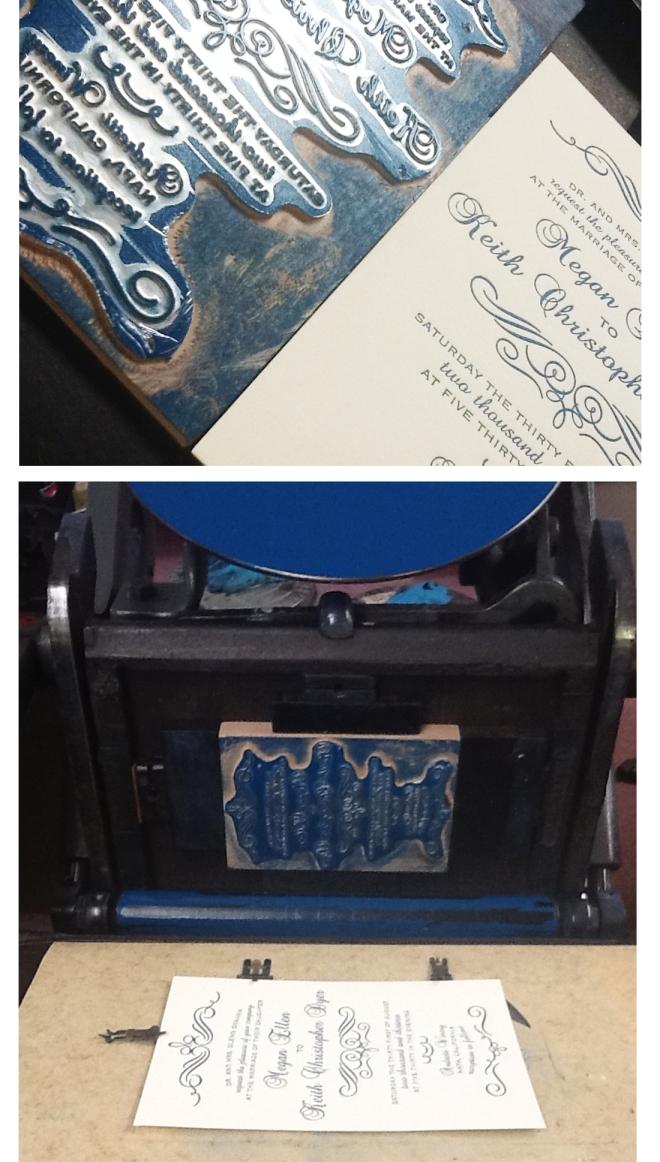 nanvy_letterpress