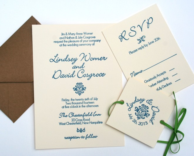 Romantic_navy_invite_1