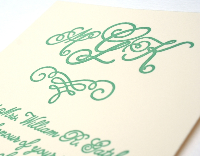 Emerald_long_letterpress_1