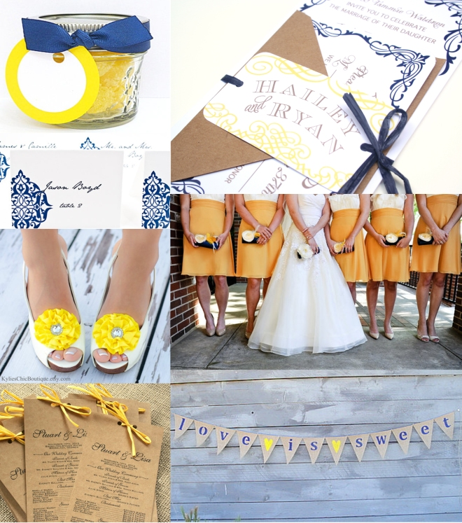 navy_yellow_wedding