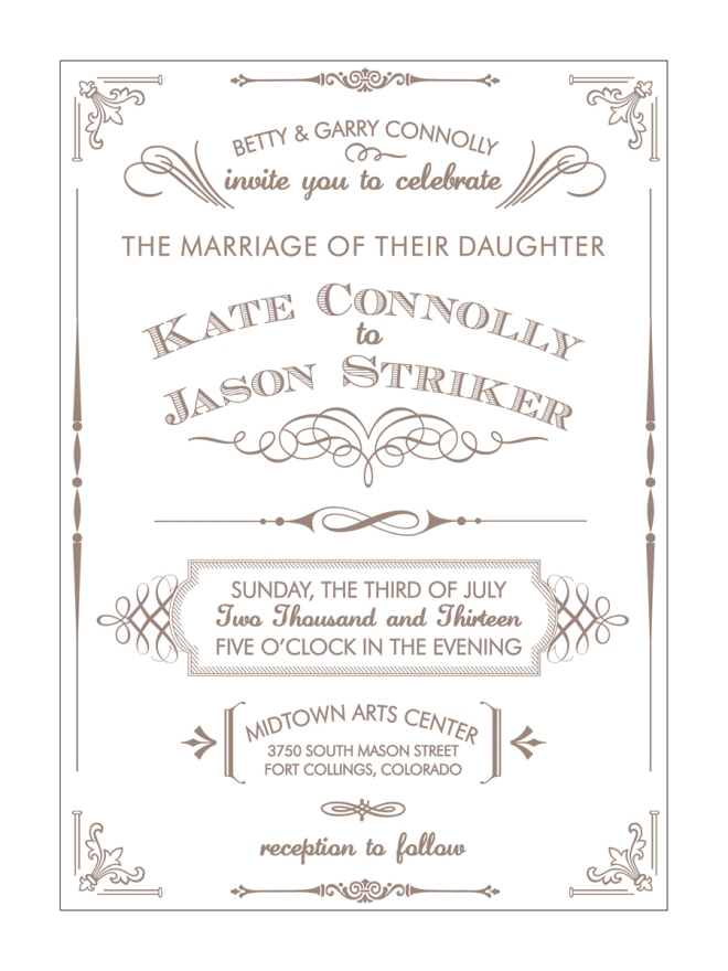 vintage_engraved_wood_invite_1