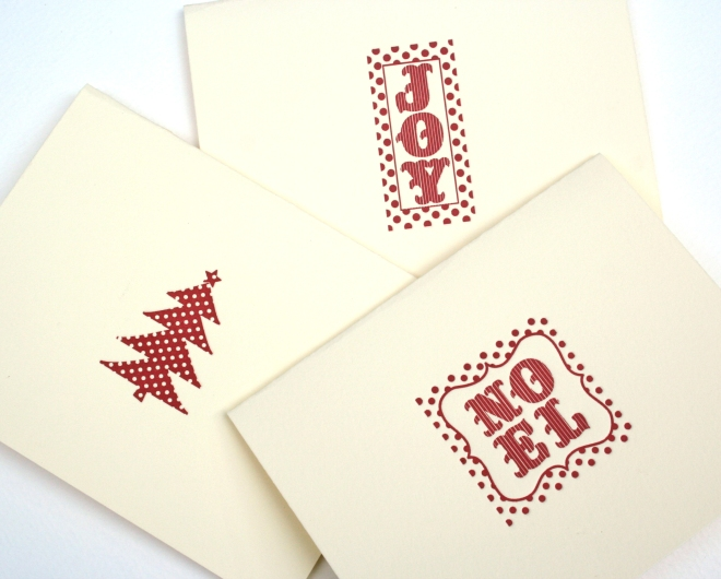 letterpress_notecard_set
