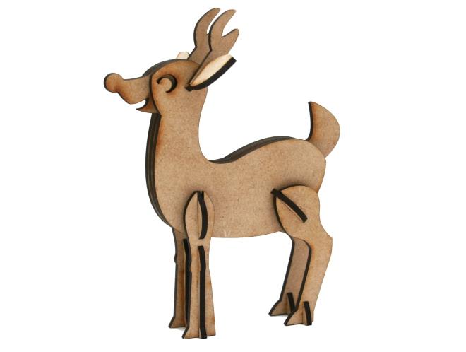 reindeer_side