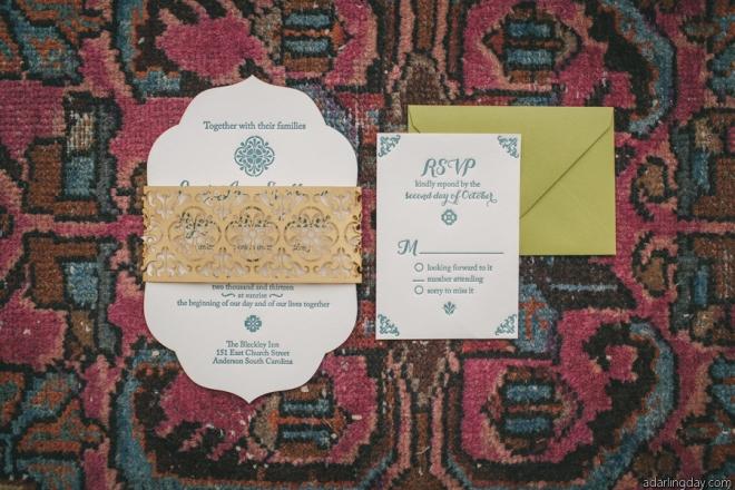 invite_rsvp_rug