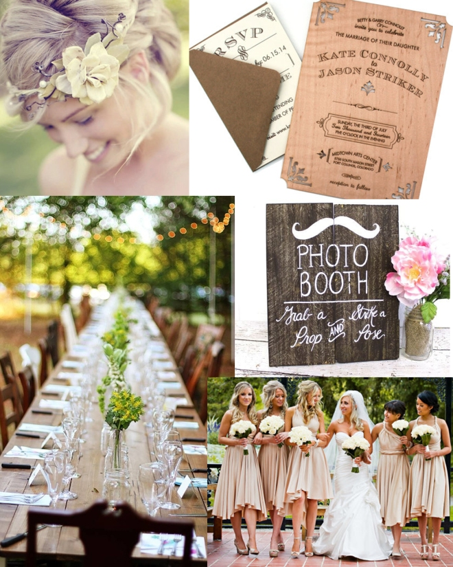 rustic_chic_wedding_inspiration