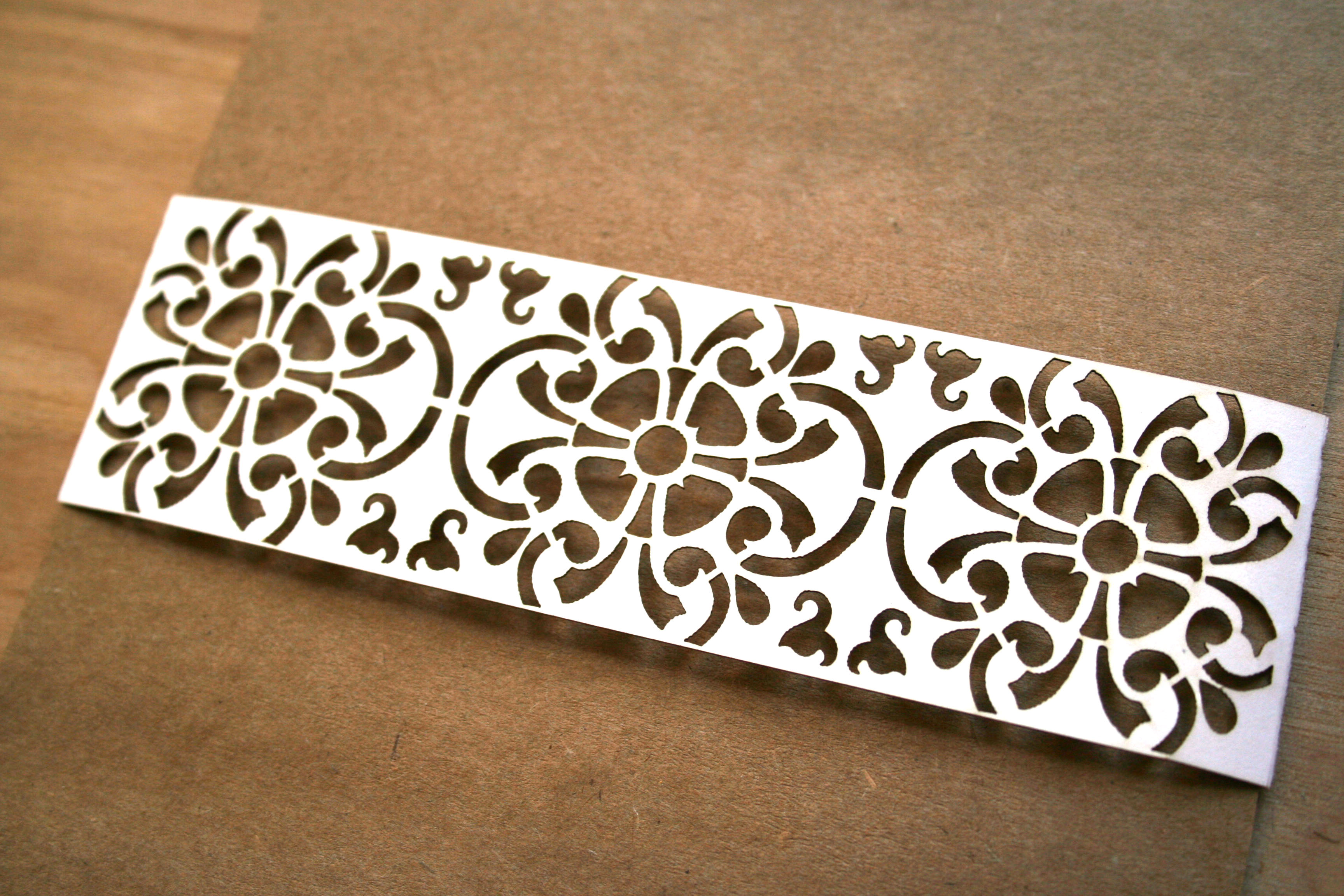 The Cost of Laser Cutting or Engraving – sofia invitations blog for Laser Cut Designs Paper  183qdu