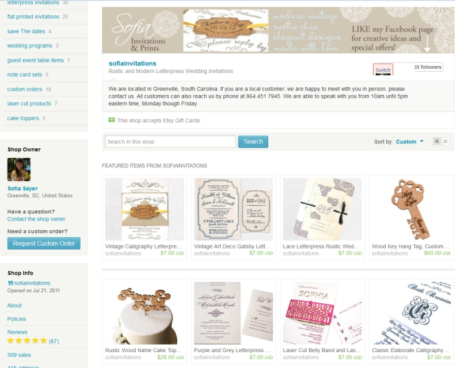 etsy_screen_shot