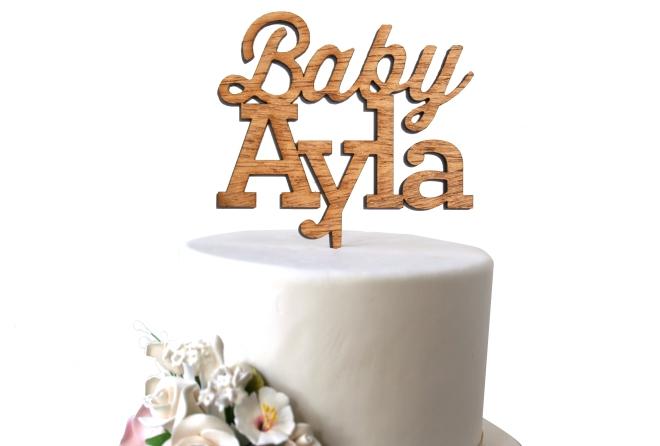baby_ayla_1