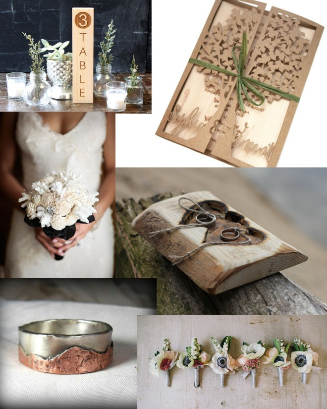modern_rustic_wedding_inspiration