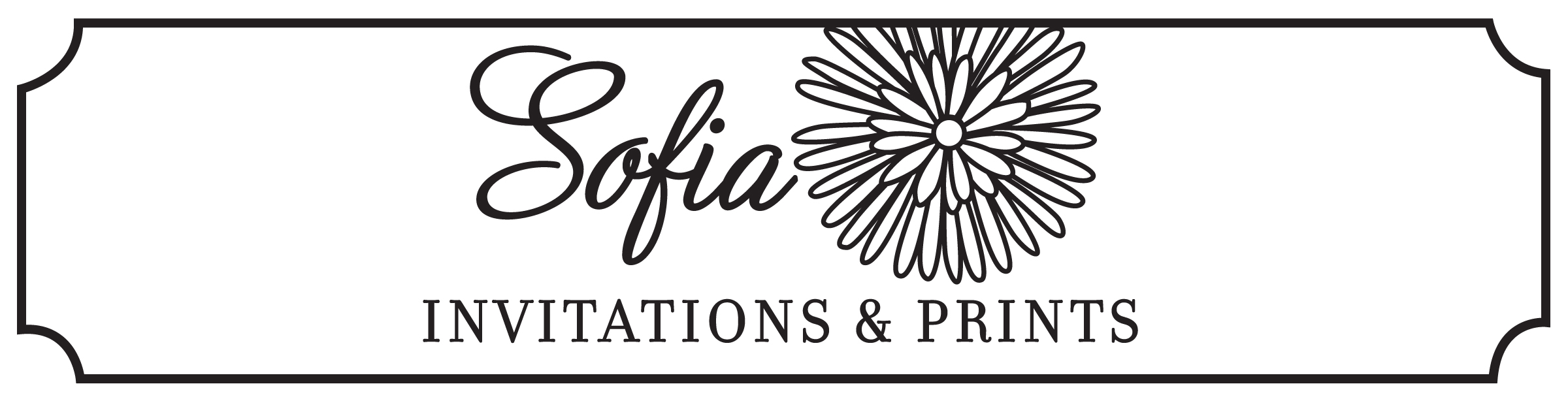 Sofia Invitations Blog Just Another Site