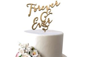 forever_ever_3