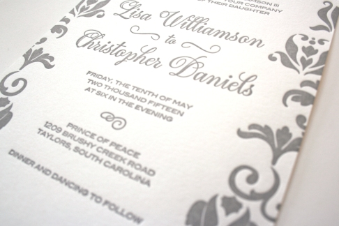 damask_letterpress_3