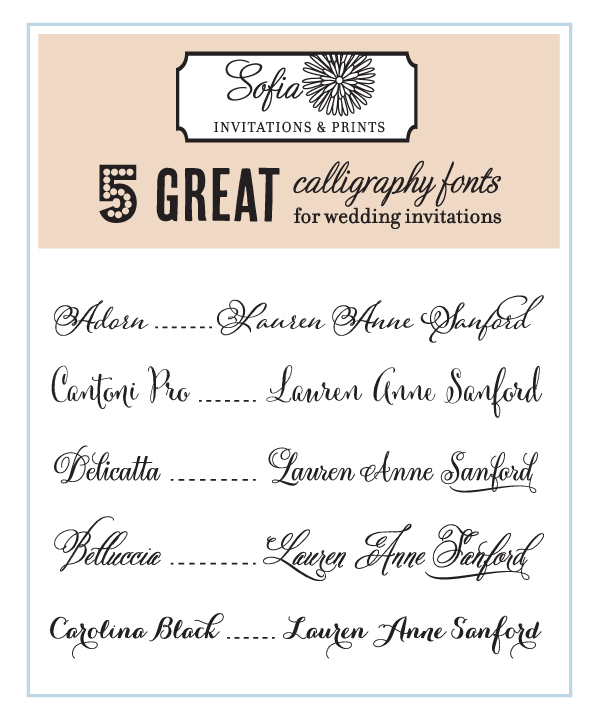 calligraphy_fonts_5