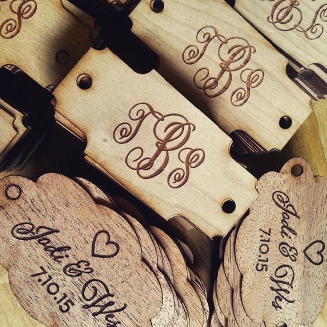 wood_tags