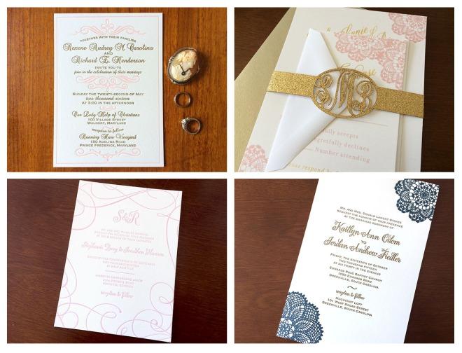 february_invitations